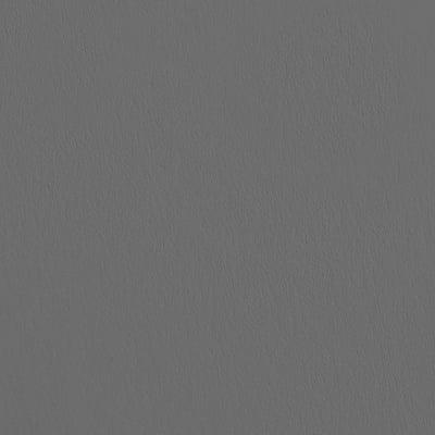 Фото картон гладък/мат, 300 g/m2, 50 x 70 cm, 1л, старинно сив