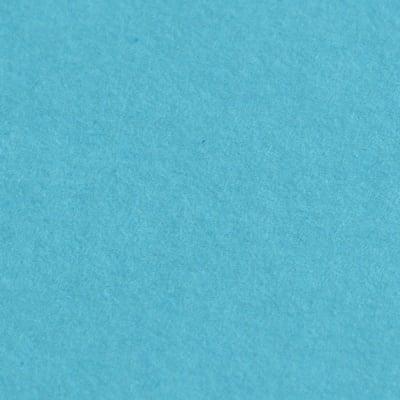 Фото картон гладък/мат, 300 g/m2, 50 x 70 cm, 1л, светло син