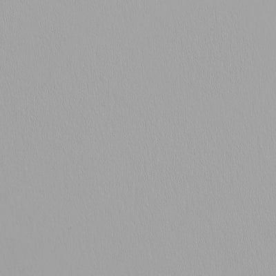 Фото картон гладък/мат, 300 g/m2, 50 x 70 cm, 1л, светло сив