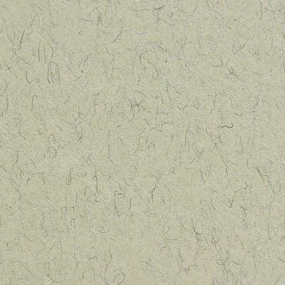 Фото картон гладък/мат, 300 g/m2, 70 x 100 cm, 1л,светлосив с нишки