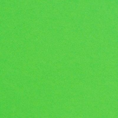 Фото картон гладък/мат, 300 g/m2, 50 x 70 cm, 1л, тревно зелен