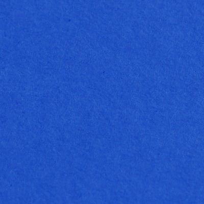 Фото картон гладък/мат, 300 g/m2, 50 x 70 cm, 1л, ултрамарин