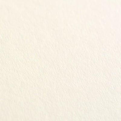 Фото картон гладък/мат, 300 g/m2, А4, 50л в пакет, ванилия