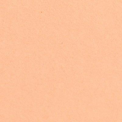 Фото картон гладък/мат, 300 g/m2, 50 x 70 cm, 1л, велур