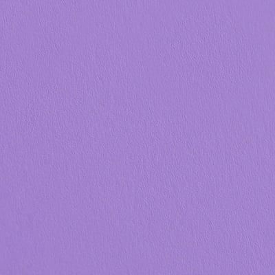 Фото картон гладък/мат, 300 g/m2, А4, 1л, виолетово