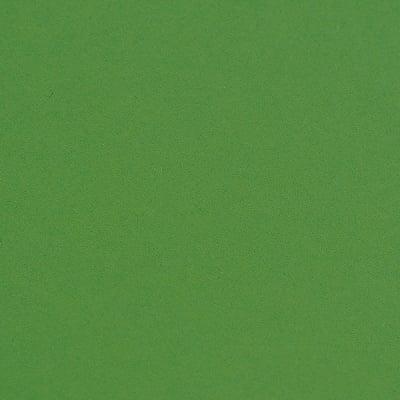 Фото картон гладък/мат, 300 g/m2, 50 x 70 cm, 1л, зелена ябълка