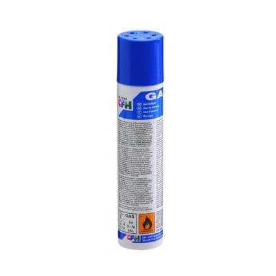 Газ за пълнене на поялници и запалки, 100 ml