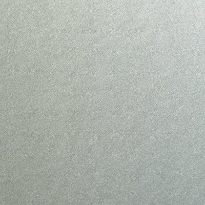 Плакатен картон, 380 g/m2, 68 x 96 cm, 1л, сребърен