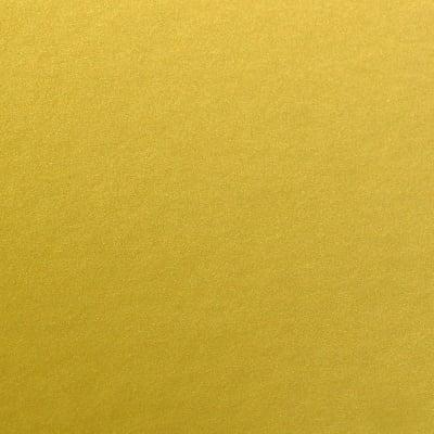 Плакатен картон, 380 g/m2, 68 x 96 cm, 1л, златен