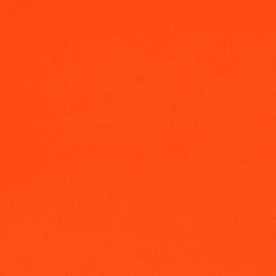 Плакатен картон, 380 g/m2, 48 x 68cm, 1л, флуорeсцентно червено оранжев