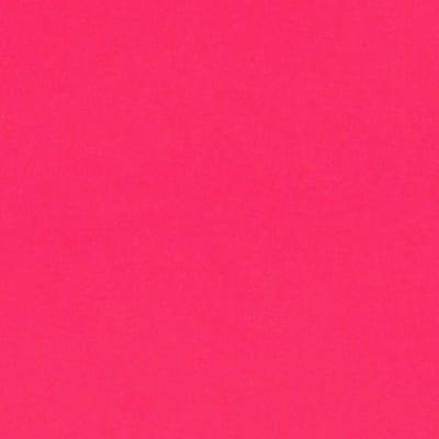 Плакатен картон, 380 g/m2, 48 x 68 cm, 1л, флуорeсцентно розов