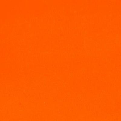 Плакатен картон, 380 g/m2, 48 x 68 cm, 1л, флуорeсцентно оранжев