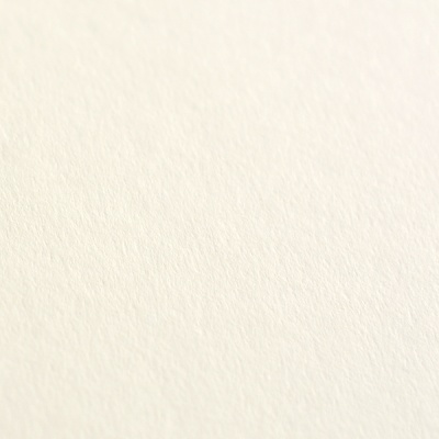Фото картон гладък/мат, 300 g/m2, 70 x 100 cm, 1л, ванилия