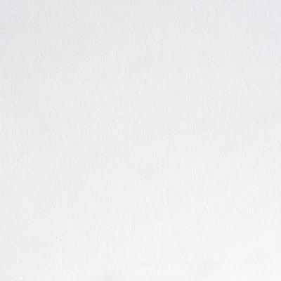 Фото картон гладък/мат, 300 g/m2, 70 x 100 cm, 1л, бял