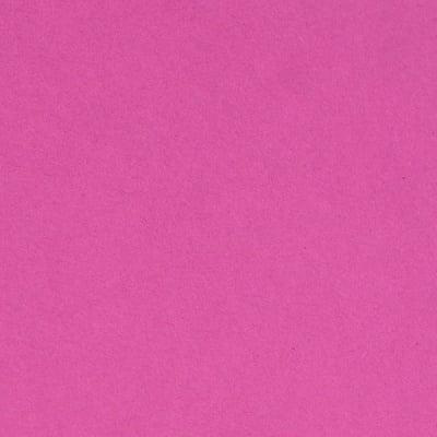 Фото картон гладък/мат, 300 g/m2, А4, 1л, еозин