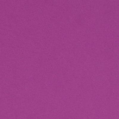 Фото картон гладък/мат, 300 g/m2, А4, 1л, бишопско лилаво