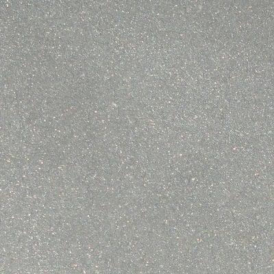 Фото картон гладък/мат, 300 g/m2, 50 x 70 cm, 1л, сребърен