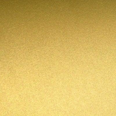 Фото картон гладък/мат, 300 g/m2, 50 x 70 cm, 1л, златен