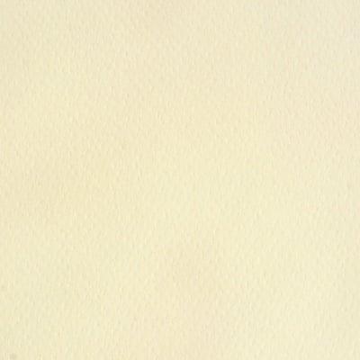 Фото картон едностр.оцв., 220 g/m2, 50 x 70 cm, 1л, старинно бял