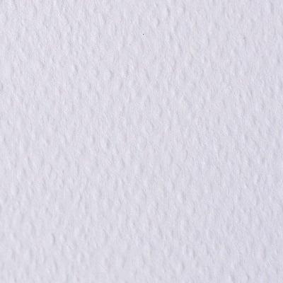 Фото картон едностр.оцв., 220 g/m2, 50 x 70 cm, 1л, алпийско бял