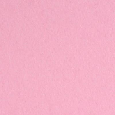 Фото картон едностр.оцв., 220 g/m2, А4, 1л, роза