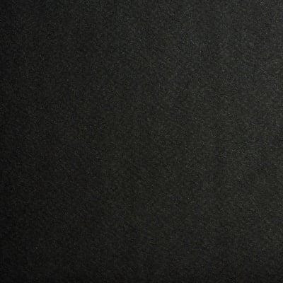 Фото картон едностр.оцв., 220 g/m2, 50 x 70 cm, 1л, черен