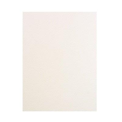 Фото картон едностр.оцв., 220 g/m2, А4, 1л, старинно бял