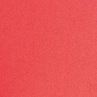 Фото картон едностр.оцв., 220 g/m2, А4, 1л, старинно червен