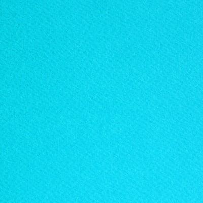 Фото картон едностр.оцв., 220 g/m2, А4, 1л, нептуново син