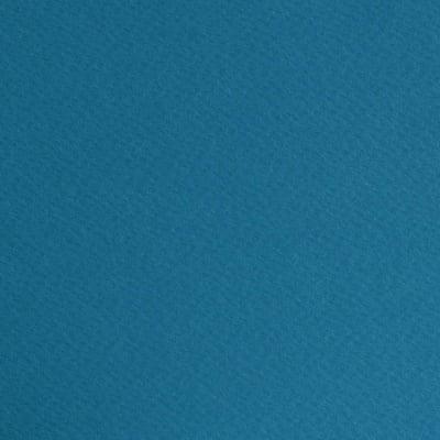 Фото картон едностр.оцв., 220 g/m2, А4, 1л, кралско син
