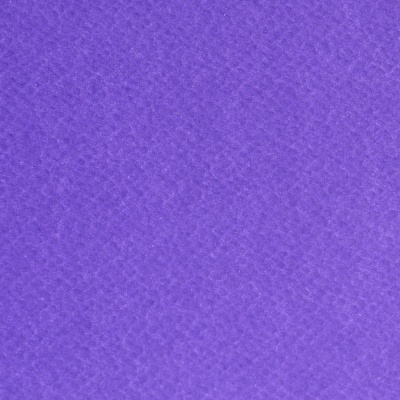 Фото картон едностр.оцв., 220 g/m2, А4, 1л, виолетов