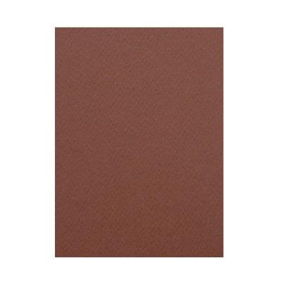 Фото картон едностр.оцв., 220 g/m2, А4, 1л, шоколадово кафяв