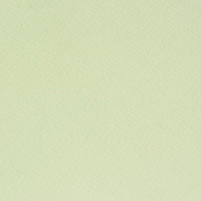 Фото картон едностр.оцв., 220 g/m2, А4, 1л, светло сив
