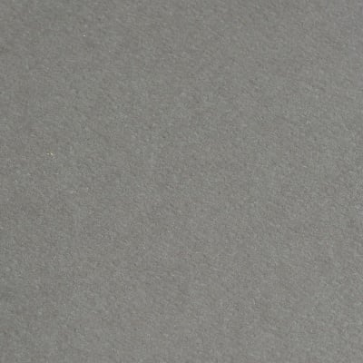 Фото картон едностр.оцв., 220 g/m2, А4, 1л, слонско сив