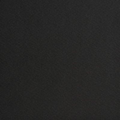 Фото картон едностр.оцв., 220 g/m2, А4, 1л, черен