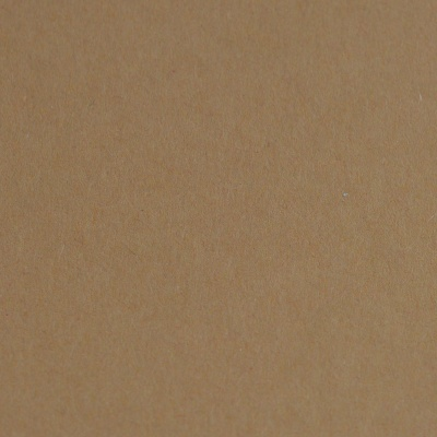 Крафт картон, 220 g/m2, 50 x 70 cm, 1л, кокос