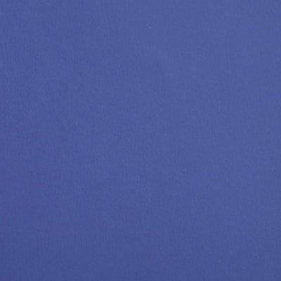 Крафт картон, 220 g/m2, А4, 1л, кралско син