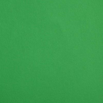 Крафт картон, 220 g/m2, А4, 1л, ливадно зелен