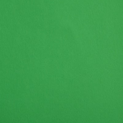 Крафт картон, 220 g/m2, 70 x 100 cm, 1 л.