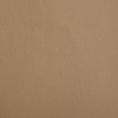 Крафт картон, 220 g/m2, А4, 1л, кокос