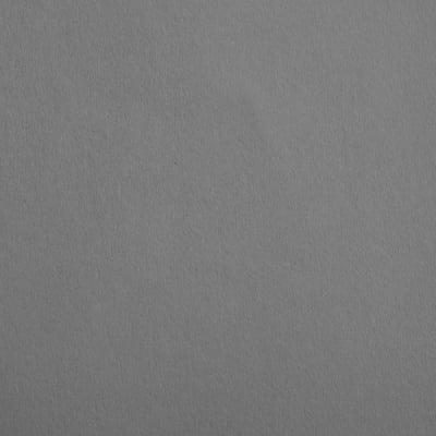 Крафт картон, 220 g/m2, А4, 1л, мишково сив