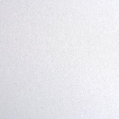 Фото картон, 250 g/m2, 50 x 70 cm, 1л, перлено бял