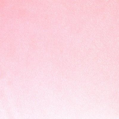 Фото картон, 250 g/m2, 50 x 70 cm, 1л, перлено роза