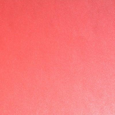 Фото картон, 250 g/m2, 50 x 70 cm, 1л, перлено червен