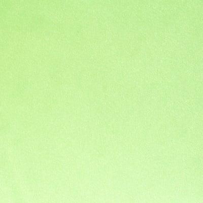 Фото картон, 250 g/m2, 50 x 70 cm, 1л, перлено ментов