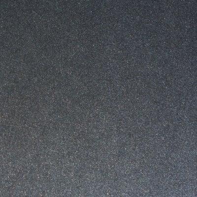Фото картон, 250 g/m2, 50 x 70 cm, 1л, перлено антрацит