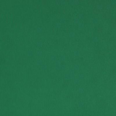 Фото картон релефен, 240 g/m2, 50 x 70 cm, 1л, тъмнозелен