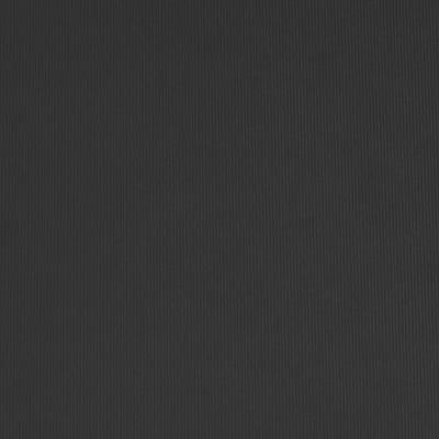 Фото картон релефен, 240 g/m2, 50 x 70 cm, 1л, черен