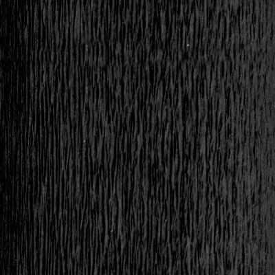 Креп-хартия, 38 g/m2, 50 cm x 10 m, 1 ролка, черна