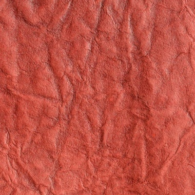 Картон кожен, 250 g/m2, 50 x 70 cm, 1л, бордо